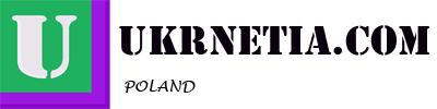 poland.ukrnetia.com – Polish women